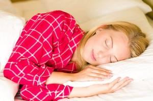 Carousel_image_38d9a856ac384536446f_sleepingwoman