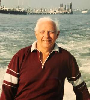Joseph DeMaio