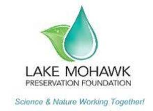 Carousel_image_3907f5ad372b15cea786_lake_mohawk_preservation_foundation
