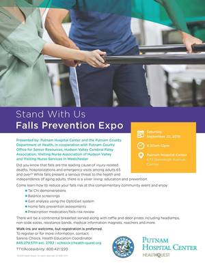 Carousel_image_392ea0b840d6ceae1e78_2018_falls_prevention_expo_flyer