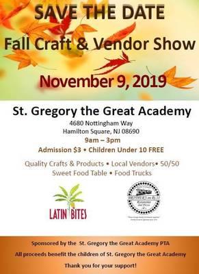 SGGA Fall craft fair.jpg