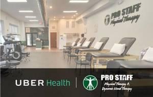 Carousel image 39785e5412d0f7f9b23e pro staff uber health