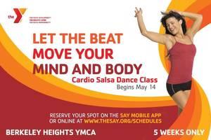 Carousel_image_398355d8466468b63baa_c3f33c1547e2fad4cde6_cardio-salsa-tapintobh