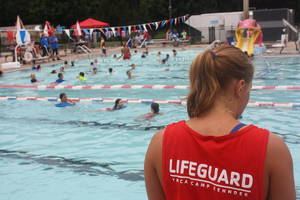 Carousel image 39a958926256c4444951 camp zehnder lifeguard