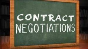 Carousel image 39ae8c8f9430bf73d132 teacher contracts negotiations