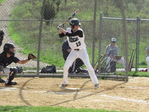 Carousel_image_39cbd976cd3590ca3d1a_anthony_roti_at_bat
