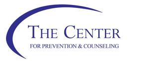 Carousel_image_39ed25ccd9c7107d6dc7_center_for_prevention
