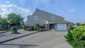 $569,900 100 Montclair Road N. Barnegat, NJ 08005