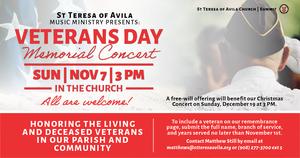 Carousel_image_3a2900fe2702e61a487b_veterans_day_memorial_concert_-_2021