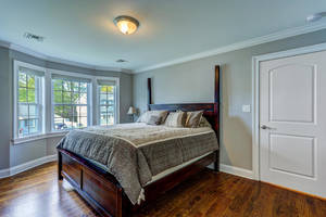 32 Commonwealth Road-large-036-037-Bedroom-1500x1000-72dpi.jpg