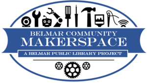 belmarlibrarymakerspacelogo.png