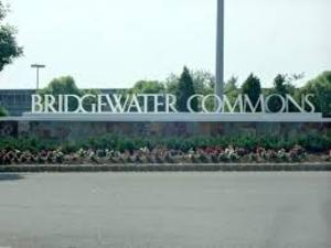 Carousel image 3a421c306015ab838023 bridgewater mall