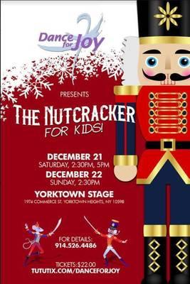 Nutcracker 2019 for ad.JPG