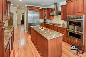 Carousel_image_3a863ec44f801b1b2d3d_009_kitchen_view_1