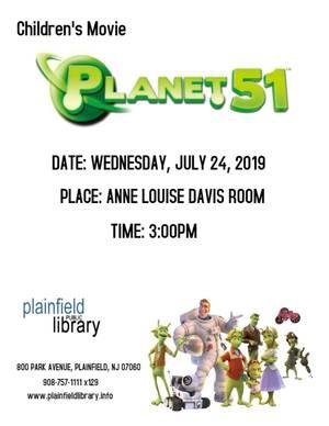 planet51.7.24.jpg