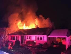 Carousel image 3afae7fd6761db2efe55 oxford house fire1
