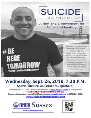 Carousel_image_3afbe286f0ce89775547_suicidetherippleeffect_flyer__22sep18_
