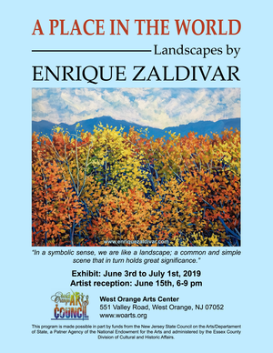 POSTER - A PLACE IN THE WORLD - ENRIQUE ZALDIVAR.png