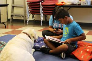 Carousel_image_3b424836e8928b415d23_edit_boy_reads_to_dog
