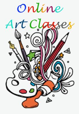 Carousel_image_3b78d442b479d24fb509_2020_online_art_class_for_phone