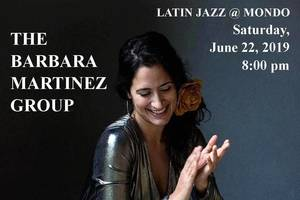 Press Graphic - BARBARA MARTINEZ GROUP - JUNE 22 2019.jpg