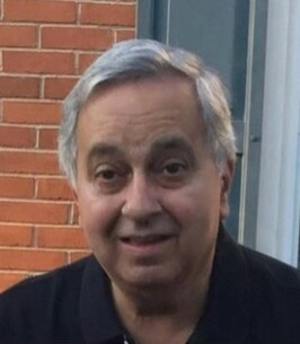 Thomas Strumolo