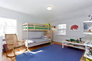 8cbde1ad-25a9-3ed3-5408-a15337693db9_bedroom.jpg