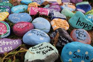 Carousel_image_3bd9e39ac4e1a34dd3dd_kindnessrockproject-picture3