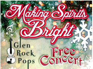 Pops holiday concert_1.png