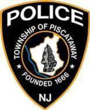 Carousel image 3c14be76ca1a6700533e piscataway pd patch