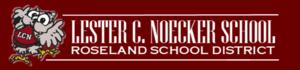 Carousel_image_3c1901e50073e87961ba_lester_noecker_school_roseland
