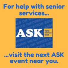 Carousel image 3c4723a4b2c699acb8c9 aging service kiosk  ask