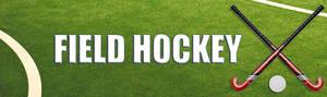 Carousel_image_3c7427883327d6813f15_fieldhockey
