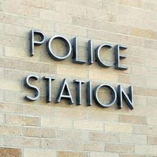 Carousel_image_3c876827c937e92c1c63_651250e818e479cc1f07_police_station2