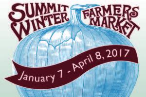 Carousel_image_3c8ad61607aad26555fc_36a5fc54fe4936c14e91_summit_winter_farmers_market_poster-2