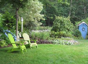 Carousel_image_3cbeb8b750c3e76a11e8_njmo_sterling_garden