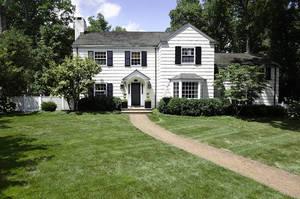 145 Oak Ridge Ave, Summit NJ: $1,895,000