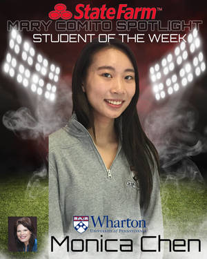Carousel_image_3cedcb57001a30045afb_student_of_the_week_chen