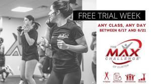 free trial week.jpg