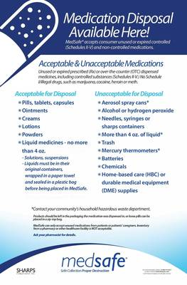 Carousel image 3cf78bef0d5f305f9ae5 medsafe medication disposal poster  2  page 001