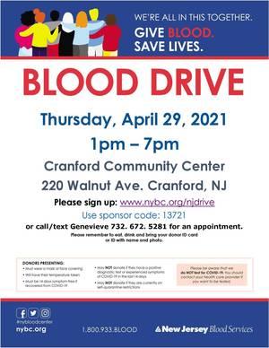 Carousel_image_3d0c1bf9c55a2a4ef5f1_cranford_community_flyer_april_29__2021