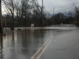 Carousel image 3d21ec3167c3308d0048 flood in piscataway 2