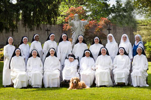 Carousel_image_3d21f7ad25cd1f5ca1d5_9c5241641be860296ef9_5794e67681323316e516_photo_1-dominican_nuns-june_2016