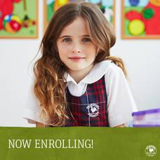 Carousel_image_3d22ea836cbd3013cf14_now_enrolling_2