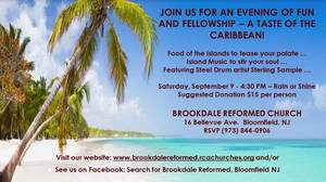 Carousel_image_3d378ac3fc19614d2ee2_brookdale_reformed_church_caribbean_september_9