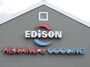 Edison Heating and Cooling.jpg