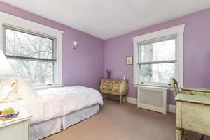 120_MountainAve-Bedroom-(2)_web.jpg