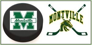 Carousel_image_3d41f9aab94870082abc_montville_hockey_symbol