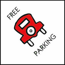 Carousel_image_3d4780c0bb140d065abb_freeparking