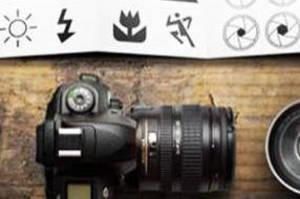 Intro-to-Photo-Camp.jpg